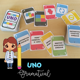 uno gramatical.png