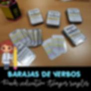 barajaverbos-PackIndicativoTS.jpg