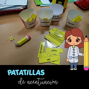patatillas-acentuacion.png