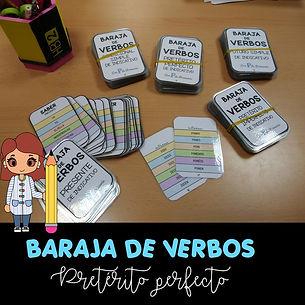 Barajaverbos-Preteritoperfecto.jpg