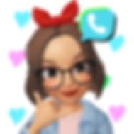 emoji5.png