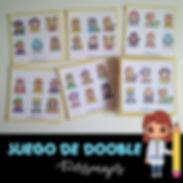 dooble-personajes.jpg