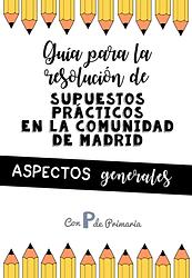 GUÍA_PARA_SUPUESTOS_PRÁCTICOS_-_aspectos