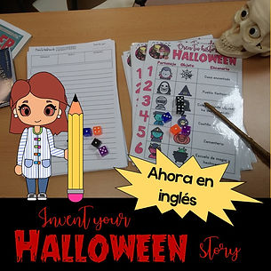 halloween-story.jpg