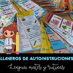 llaveros-autoinstrucciones.png