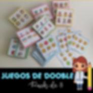 Dooble-pack8.jpg