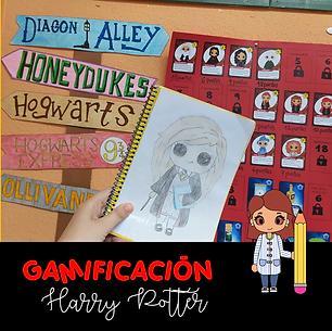 gamificacionharry.png