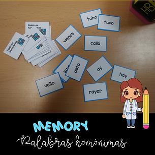 memory-palabras homonimas.PNG