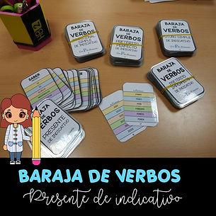 Barajaverbos-Presente.jpg