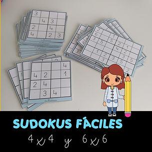 sudokus-4y6.jpg