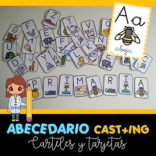 ABECEDARIO.png