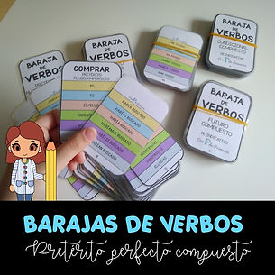 Barajaverbos-PreteritoPerfectoCompuesto.