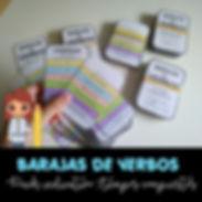 barajaverbos-PackIndicativoTC.jpg