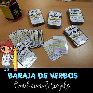 Barajaverbos-Condicionalsimple.jpg