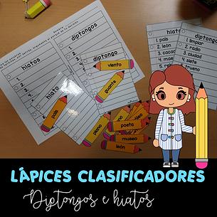 lapices-diptongos-hiatos.png