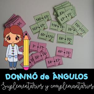 domino-angulos.png