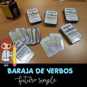 Barajaverbos-Futurosimple.jpg