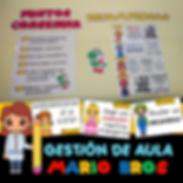 MARIOBROS-TARJETAS DE PUNTOS.png