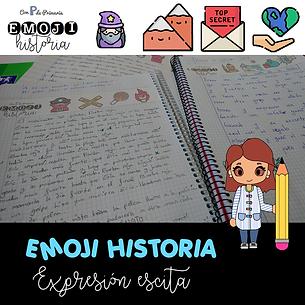emojihistorias.png