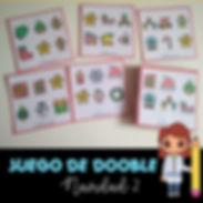 dooble-navidad2.jpg