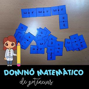 domino-potencias.png