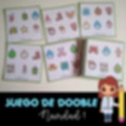 dooble-navidad1.jpg