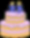Cumpleaños.png