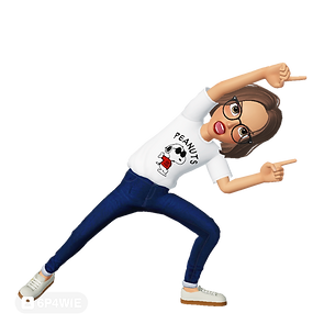 ZEPETO_-8586347587007436728.png