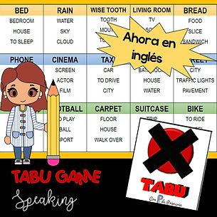 tabu english.jpg