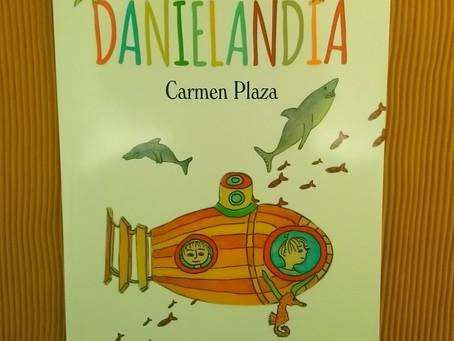 Danielandia