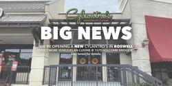 Cylantros Big News WEB-01