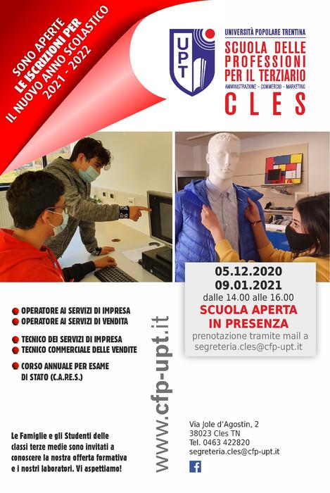 2020 CLES SCUOLA APERTA.jpg