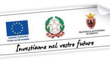 CLES - Al via AA+, il progetto del Fondo Sociale Europeo!