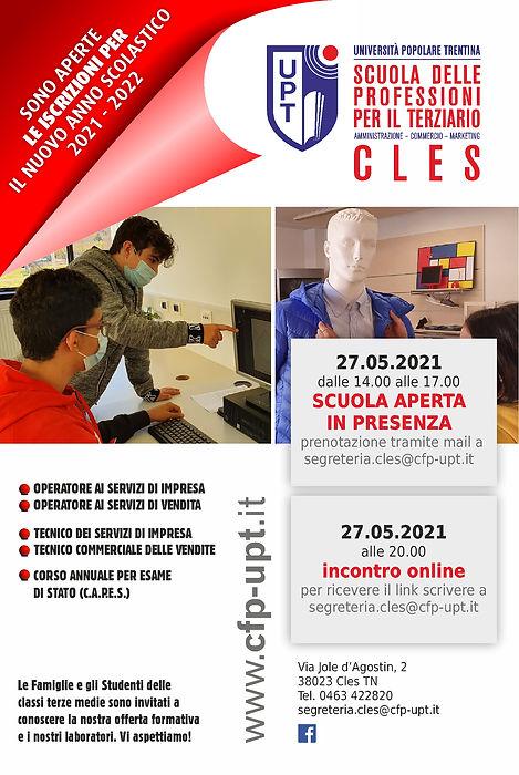 2021 CLES SCUOLA APERTA cles maggio.jpg