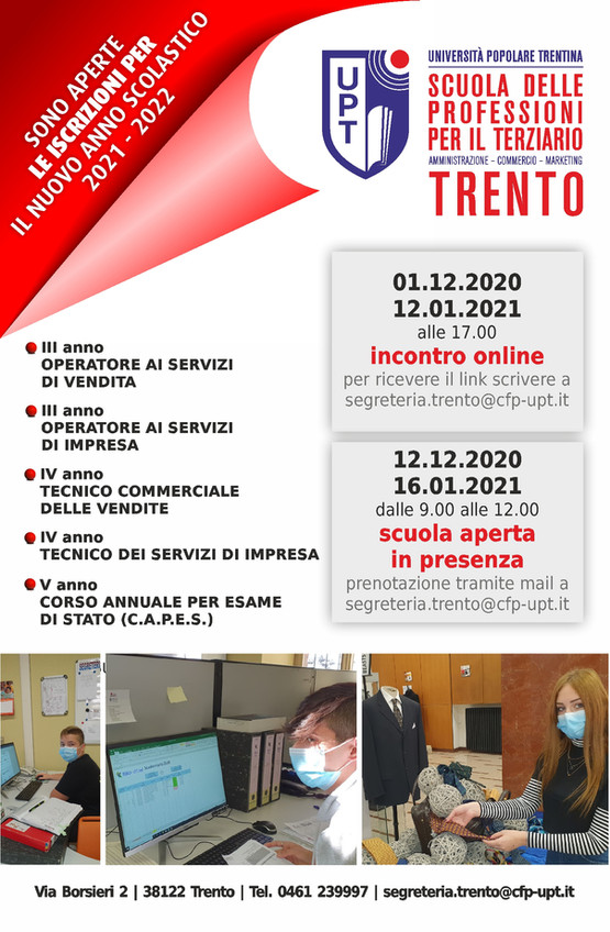 2020 SCUOLA APERTA E ONLINE TRENTO.jpg
