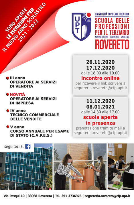 2020 SCUOLA APERTA E ONLINE ROVERETO.jpg