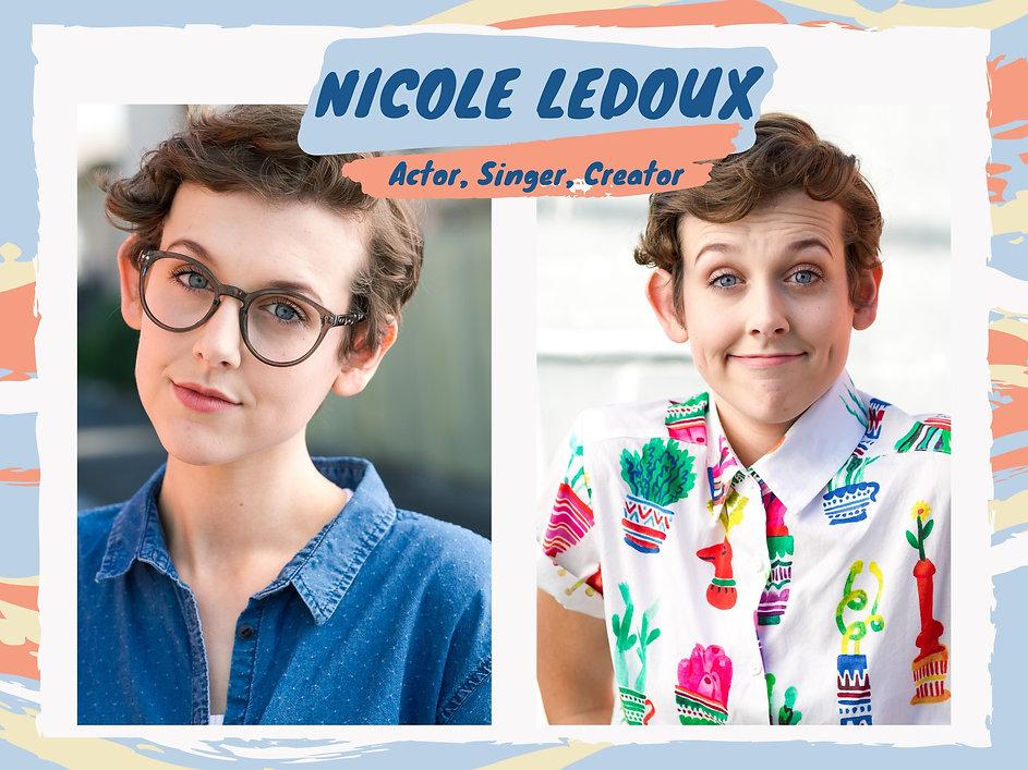 Nicole%20Ledoux-3_edited.jpg