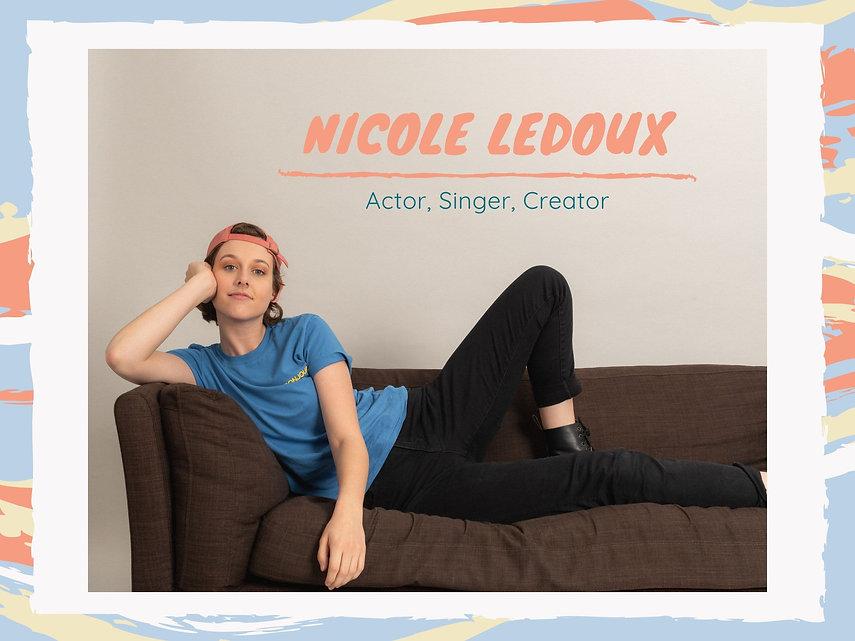 Nicole Ledoux.jpg