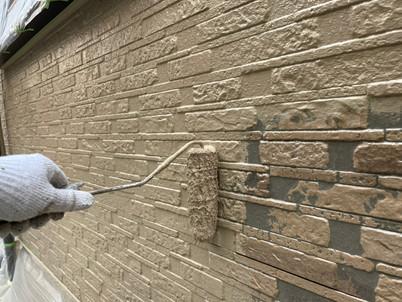 外壁塗装工事の基本