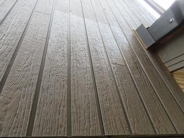 夜露が影響する外壁塗装工事の注意点