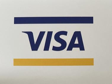 クレジットカード決済導入致しました!