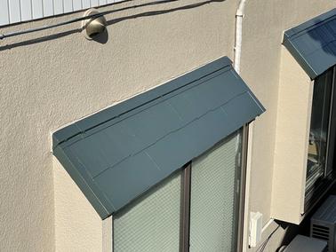 完工 柏市 外壁・屋根塗装工事