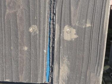 外壁サイディングの「通気工法」と「直張り」
