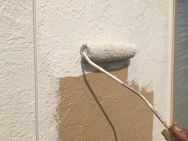 「自称:自社開発塗料」の落とし穴