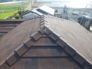 屋根板金工事(葺き替え・カバー工法)の基本
