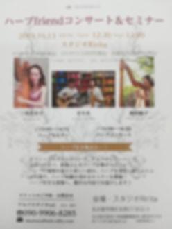奥村陽子アルパ_n.jpg