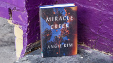 Miracle Creek is a shocking literary courtroom drama