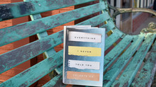 Everything I Never Told You by Celeste Ng: a review