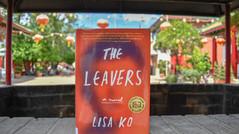 Immigration & Identitiy: The Leavers by Lisa Ko