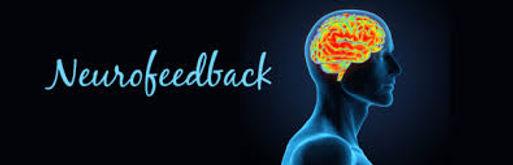 Neurofeedback Valter Rodrigues Psicólogo